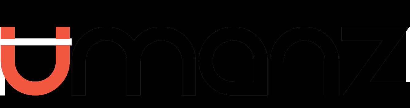Umanz